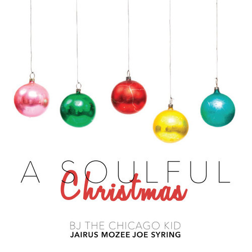 bj-the-chicago-kid-a-soulful-christmas