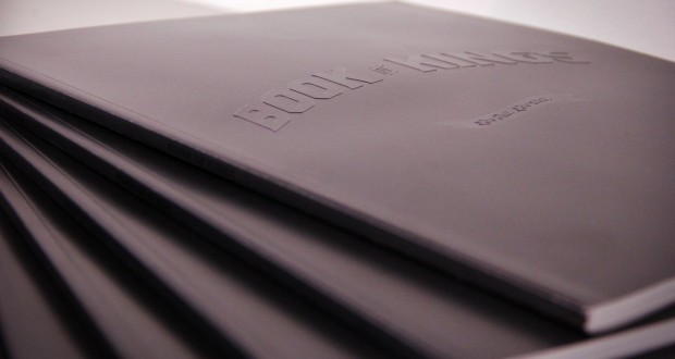 Book-Of-Kings-Stack-620x330