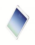 iPadAir-Diamond