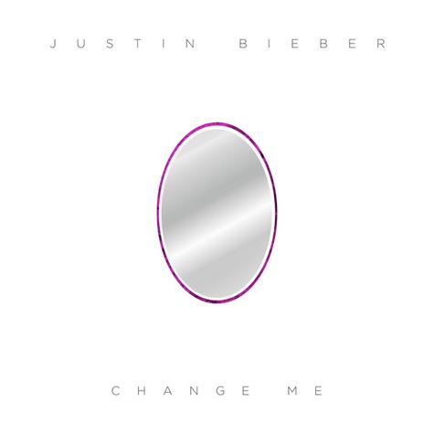 jb-change-me