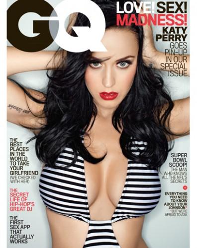 1389971954428_katy-perry-gq-magazine-february-2014-music-women-hot-photos-06