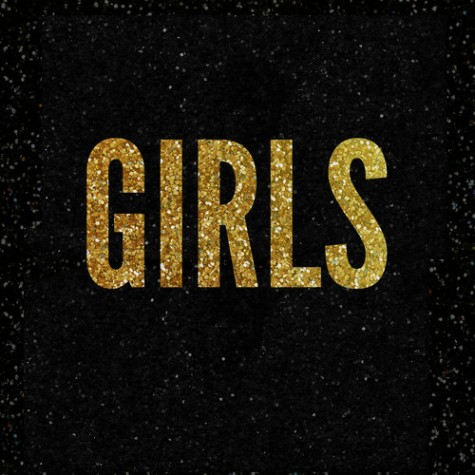 jlo-girls-475x475