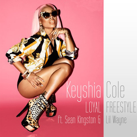 keyshia-loyal-freestyle