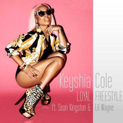 keyshia-loyal-freestyle