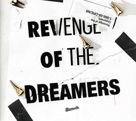 revenge-of-the-dreamers