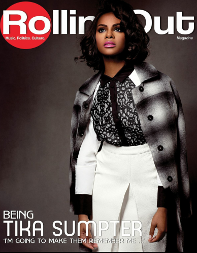 Tika-Sumpter-Rolling-Out-by-Dewayne-Rogers