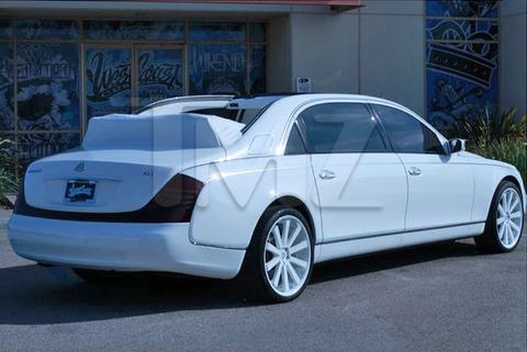 tyga-maybach-convertible-custom-car-photos-0115-480w