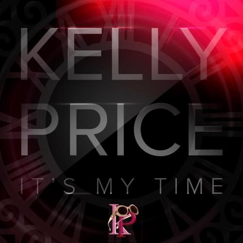 KellyPrice_ItsMyTime_iTunes.153148