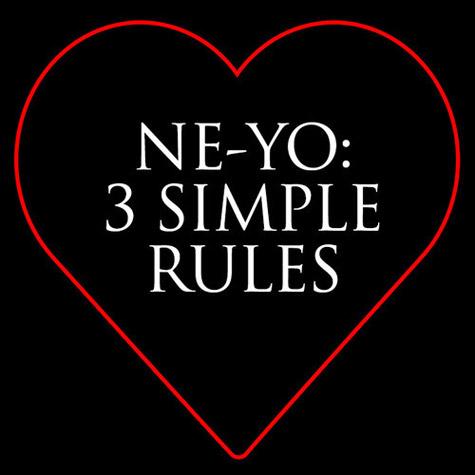ne-yo-3-simple-rules