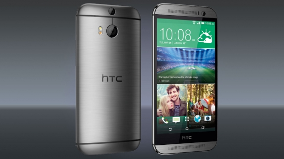HTC-One-M8-grey