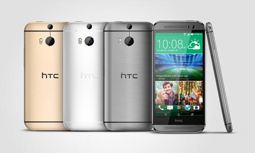 htc-one-m8-montage
