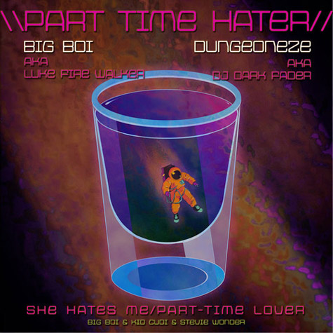 part-time-hater