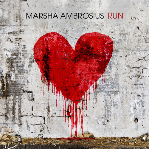 marsha-ambrosius-run-cover