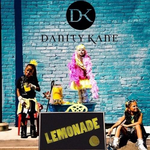 danity-kane-lemonade-thatgrapejuice-600x600