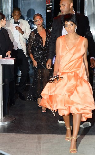 rs_634x1024-140506135933-634.Bey-Jay-Solange-AfterParty-jmd-050614_copy