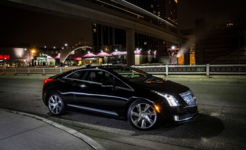 2014-Cadillac-ELR-PLACEMENT1-626x382