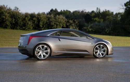 2014-Cadillac-elr-Redesign1