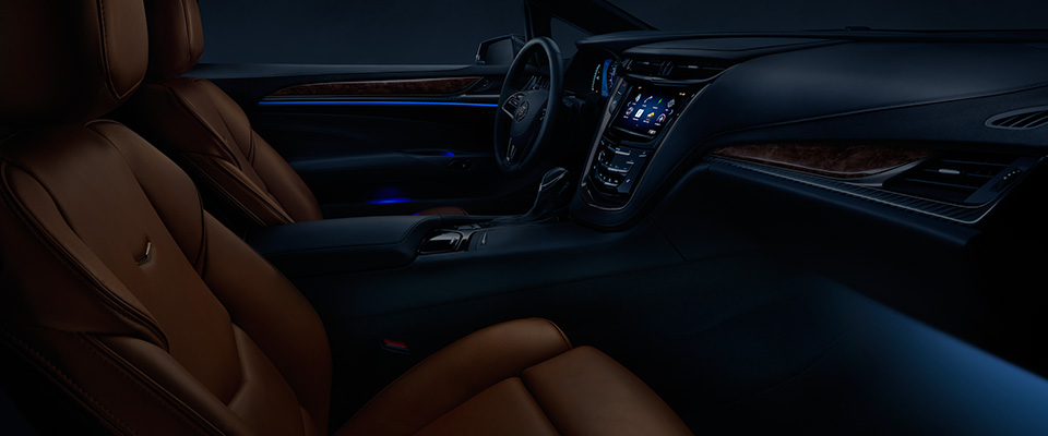 AddThis Sharing Buttons & 2014-elr-interior-ambient-lighting-960×400 | Stuff Fly People Like azcodes.com