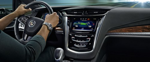 2014-elr-interior-backseat-dash-960x400