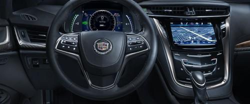 2014-elr-interior-steering-wheel-960x400