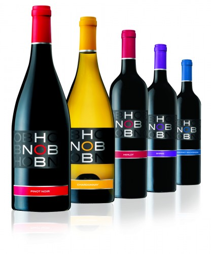 hobnob-wines-on-white