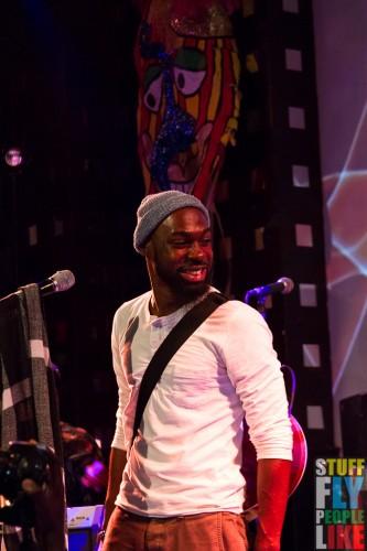 Mali Music-8