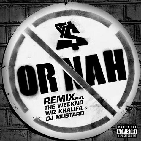 or-nah-remix