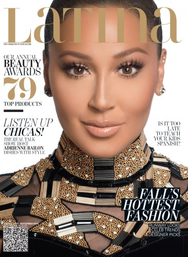 adrienne-bailon-september-2014-latina-magazine-sfpl