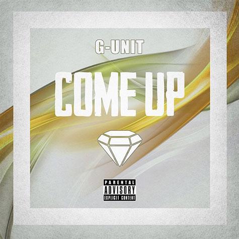 g-unit-come-up