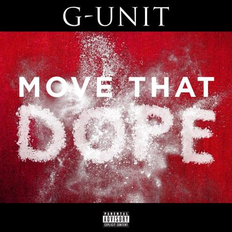 g-unit-move-that-dope-sfpl