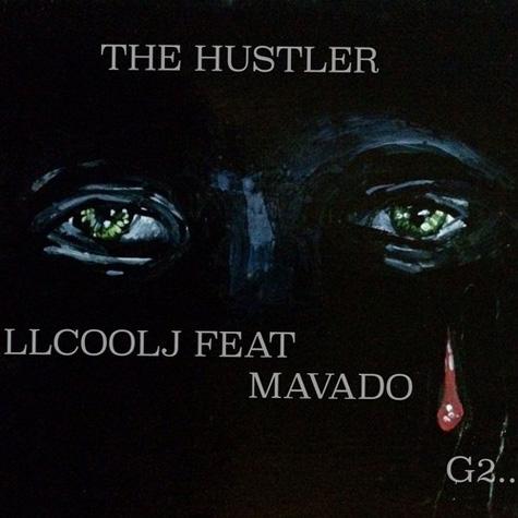 ll-cool-j-hustler1
