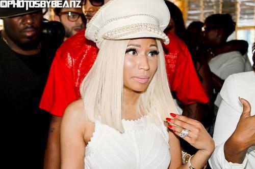 Nicki Minaj_