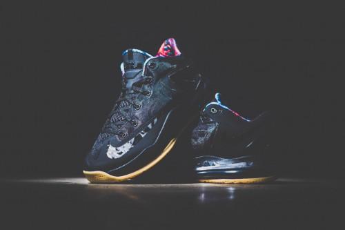 Nike_LeBron_11_Low_Black_Gum-4_1024x1024