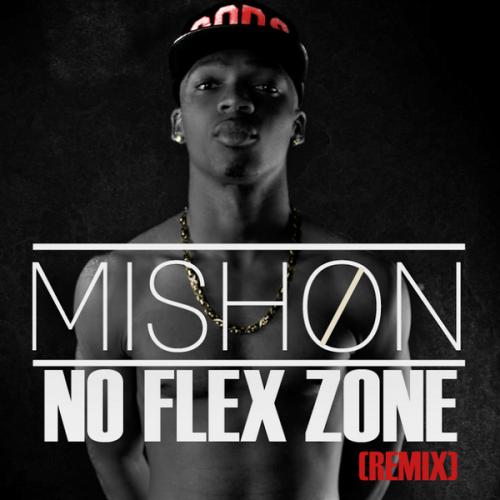 no flex zone new