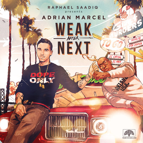 weak-after-next-cover