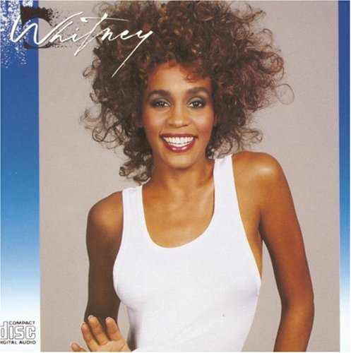 whitney-houston-album-cover-1990