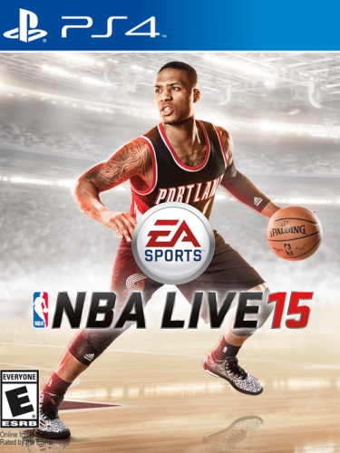 1408976148000-NBA-LIVE-15-PS4