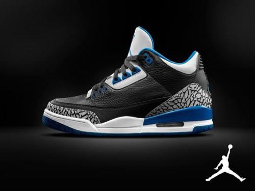 Air-Jordan-3-SPORT-BLUE-1