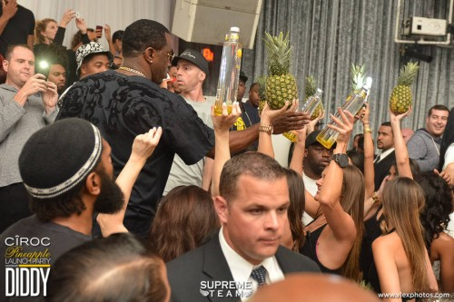 Diddy Supperclub 08.24.14-3485