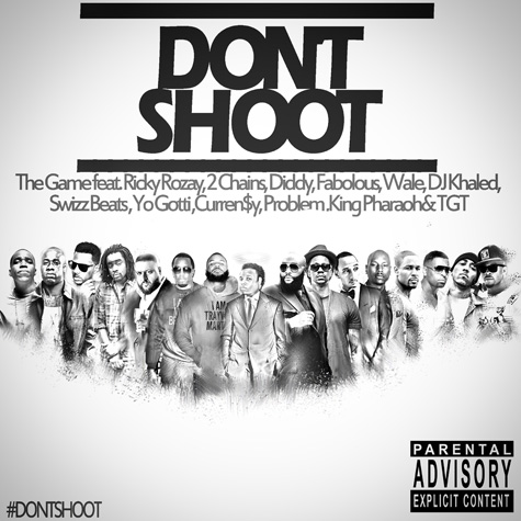 dont-shoot