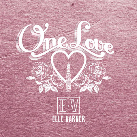 elle-varner-one-love
