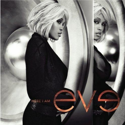 Eve_Here_I_Am-front-large