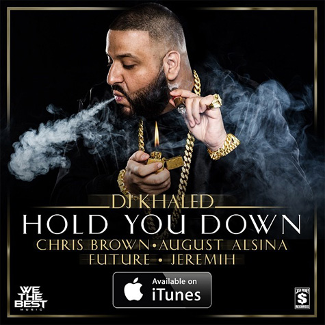 hold-you-down