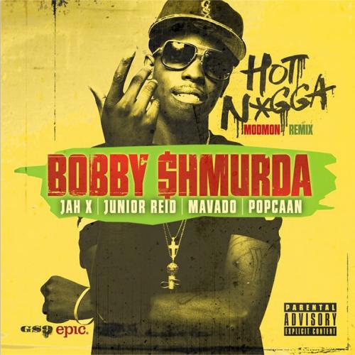hot-nigga-modmon-remix