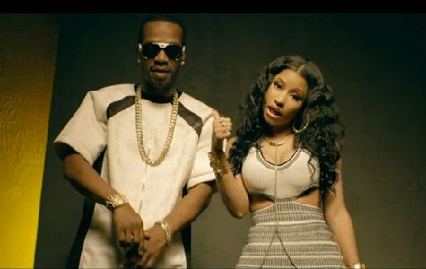 juicy-j-nicki-minaj-sfpl