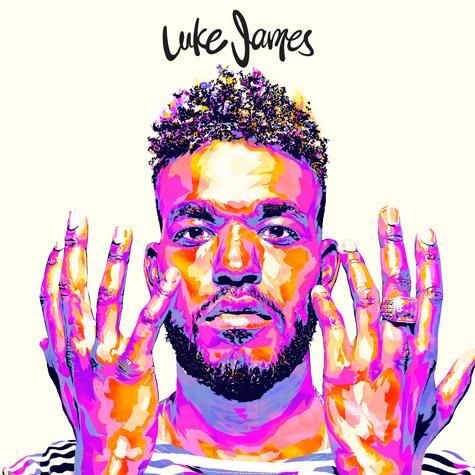 luke-james-deluxe
