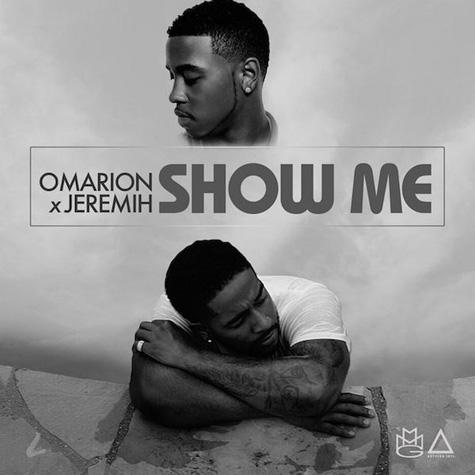 omarion-jeremih-show-me