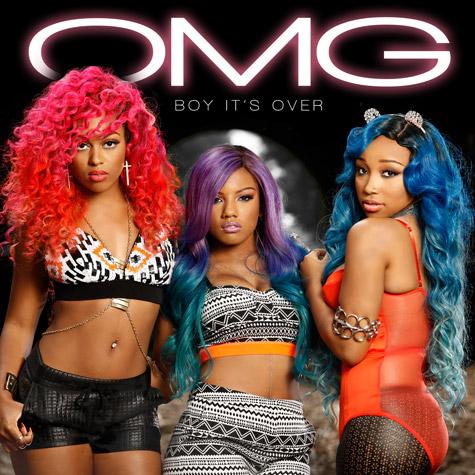 OMG-boy-its-over