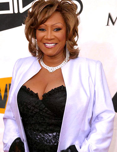 patti-labelle-picture-1