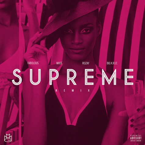 supreme-remix